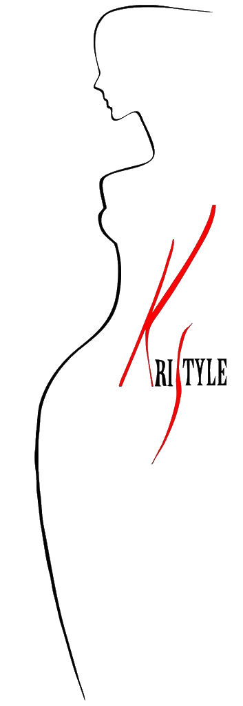 Kristyle.by